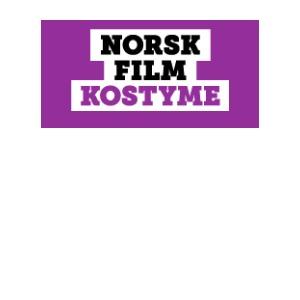 Norsk Film Kostyme AS