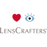 Lenscrafters - Closed Location