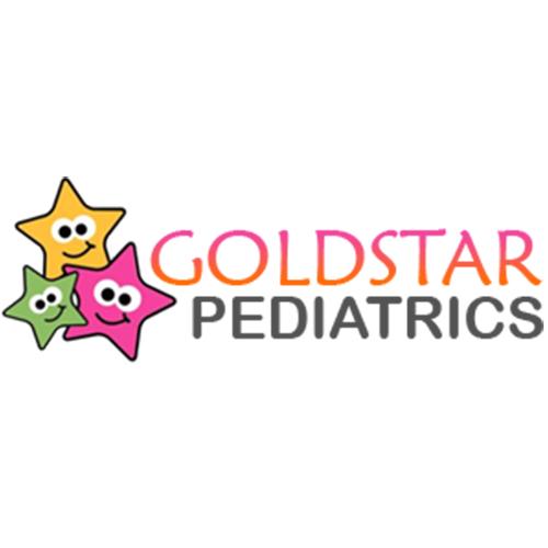 Goldstar Pediatrics