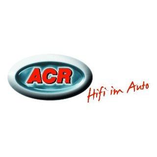 Bild zu ACR Hifi im Auto in Schwerin in Mecklenburg