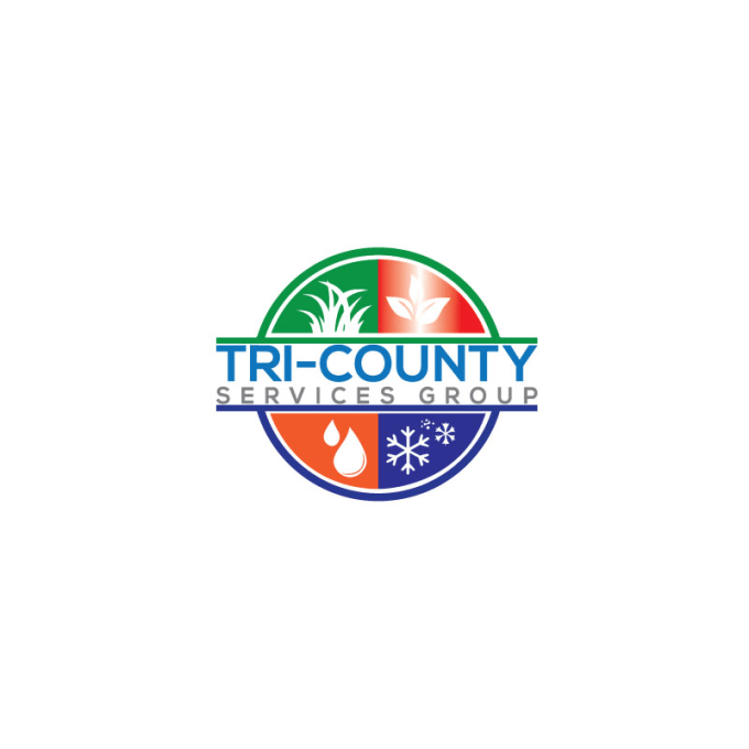 Tri County Services Inc - Grosse Point Park, MI 48230 - (248)830-5128 | ShowMeLocal.com