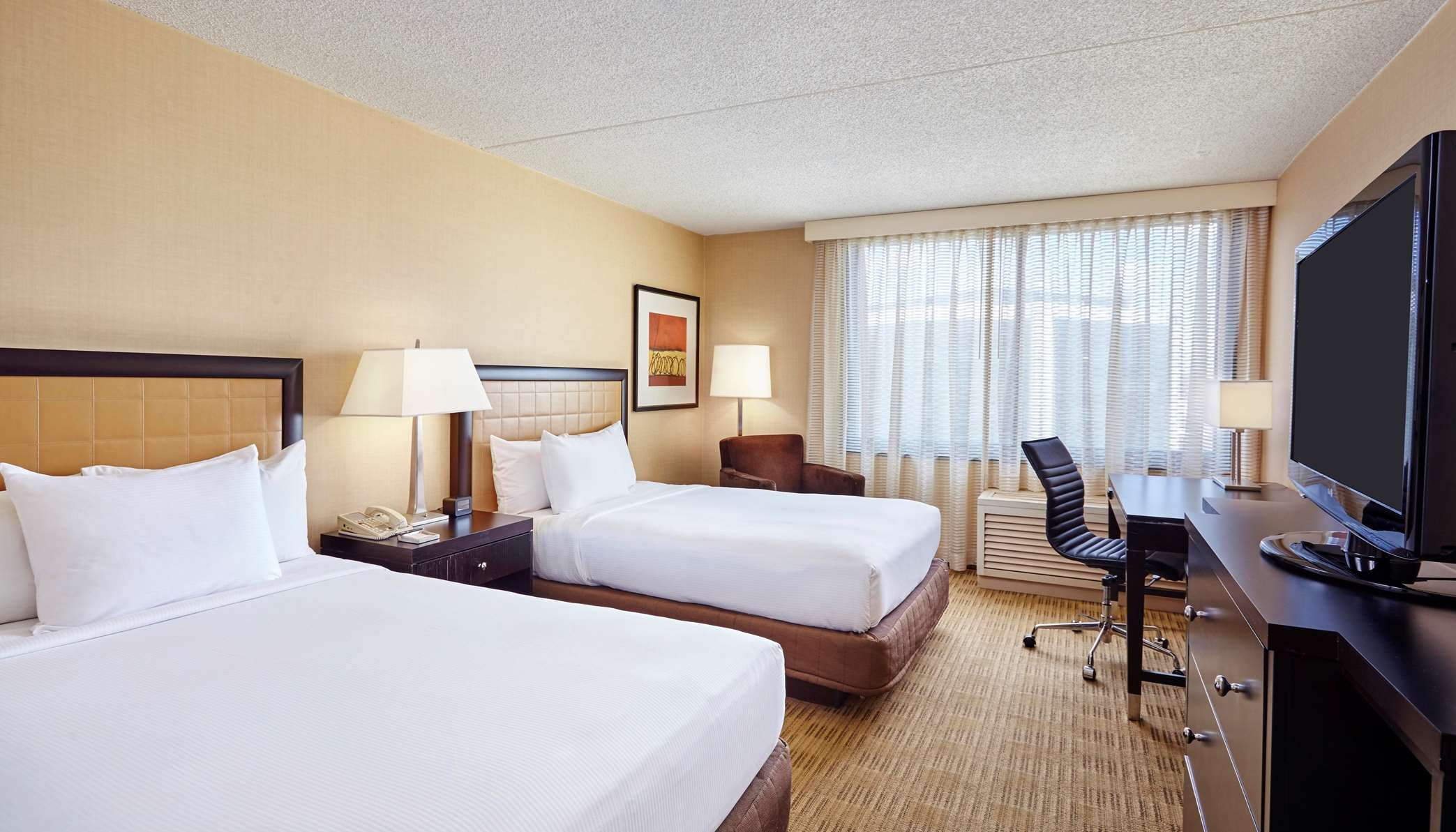 Hotels In The Meadowlands Nj Area