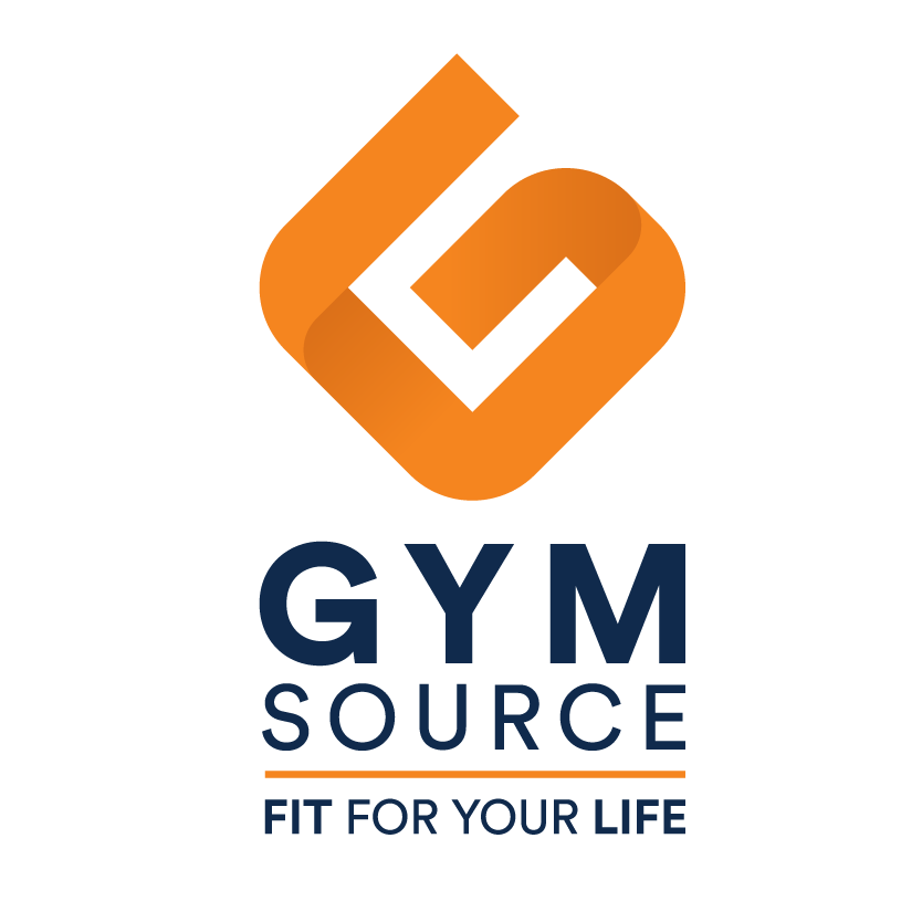 Gym Source - Falls Church, VA - Sporting Goods Stores