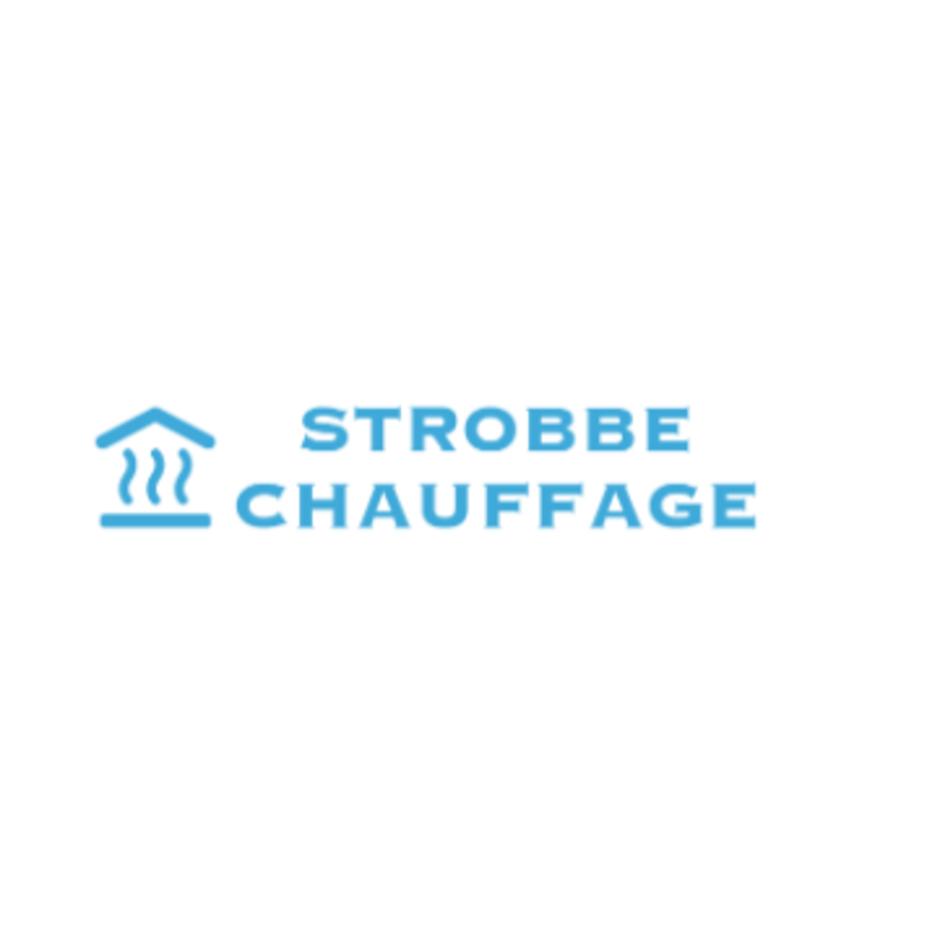 Strobbe Chauffage