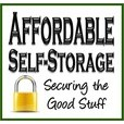 Affordable Self-Storage LLC