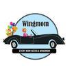 Wingmom - Wilmington, DE 19810 - (302)584-6897 | ShowMeLocal.com