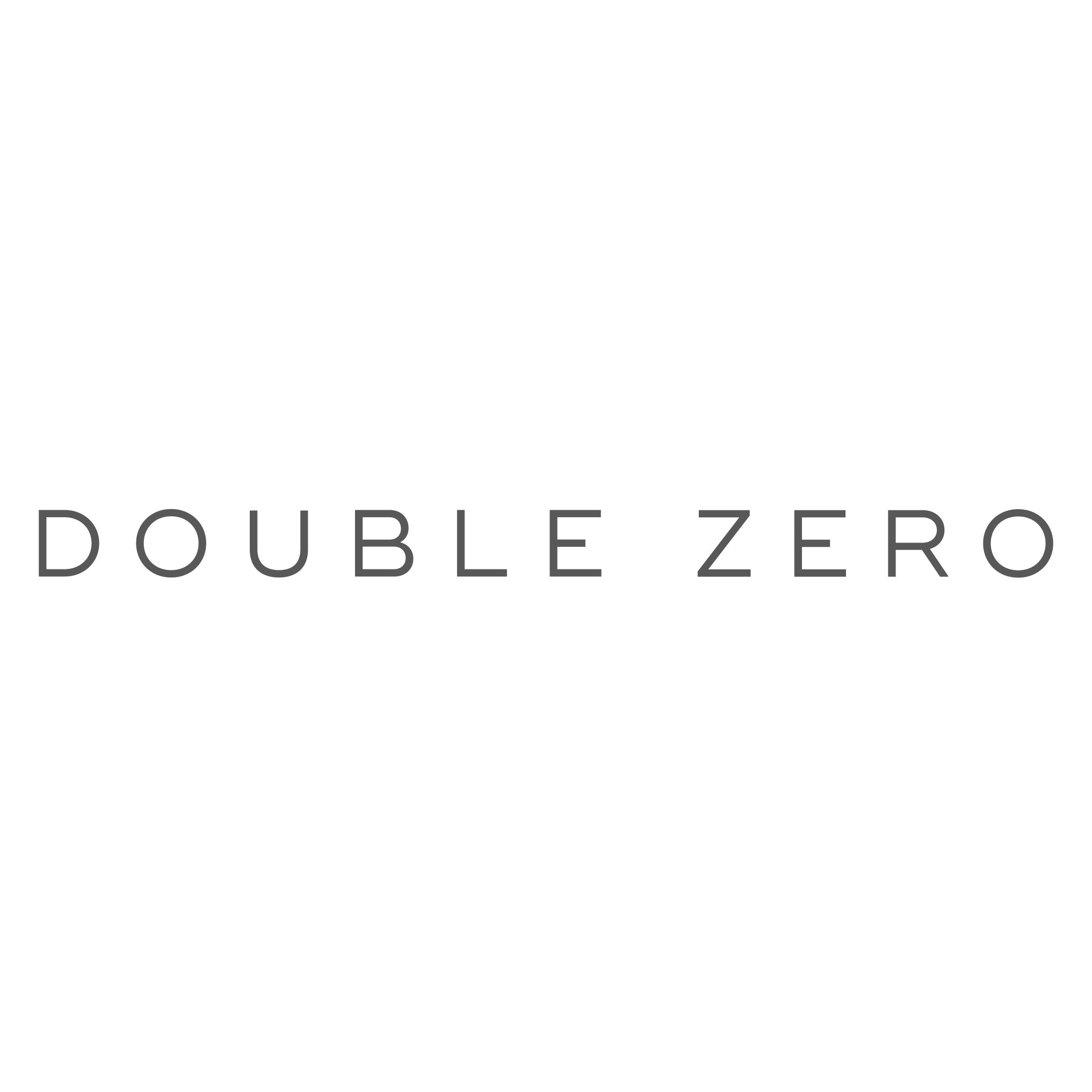 Double Zero - New York, NY 10003 - (212)777-1608 | ShowMeLocal.com