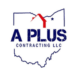 A Plus Contracting