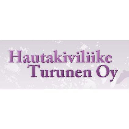 Hautakiviliike Turunen Oy