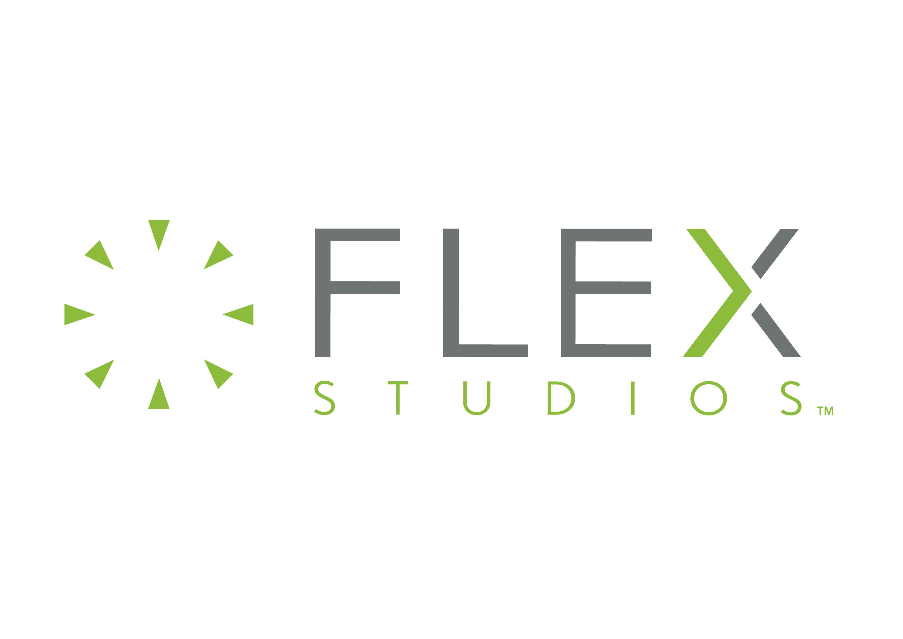 FLEX Studios