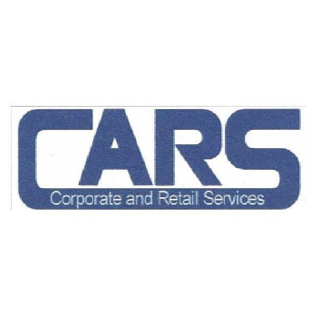 Cars - Worcester, Worcestershire WR4 9AB - 07768 748797 | ShowMeLocal.com