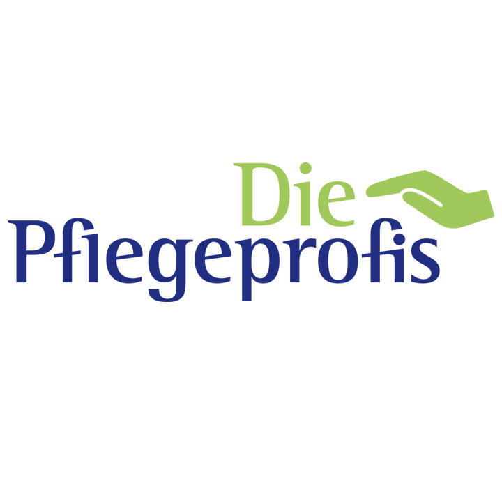 Bild zu Die Pflegeprofis Sommer GmbH in Bergkamen