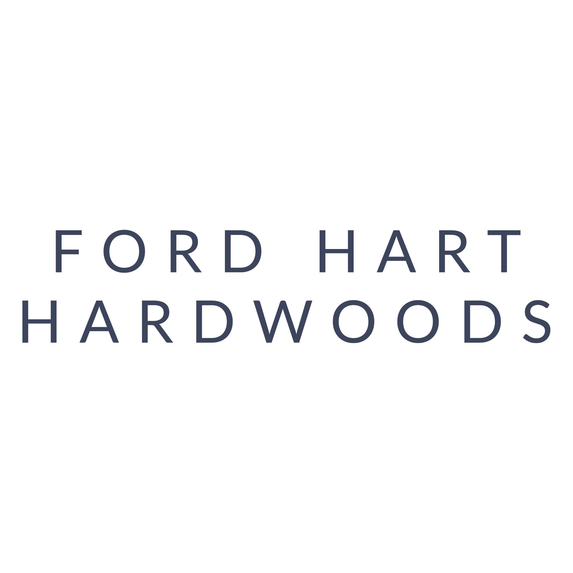 Ford Hart Hardwoods