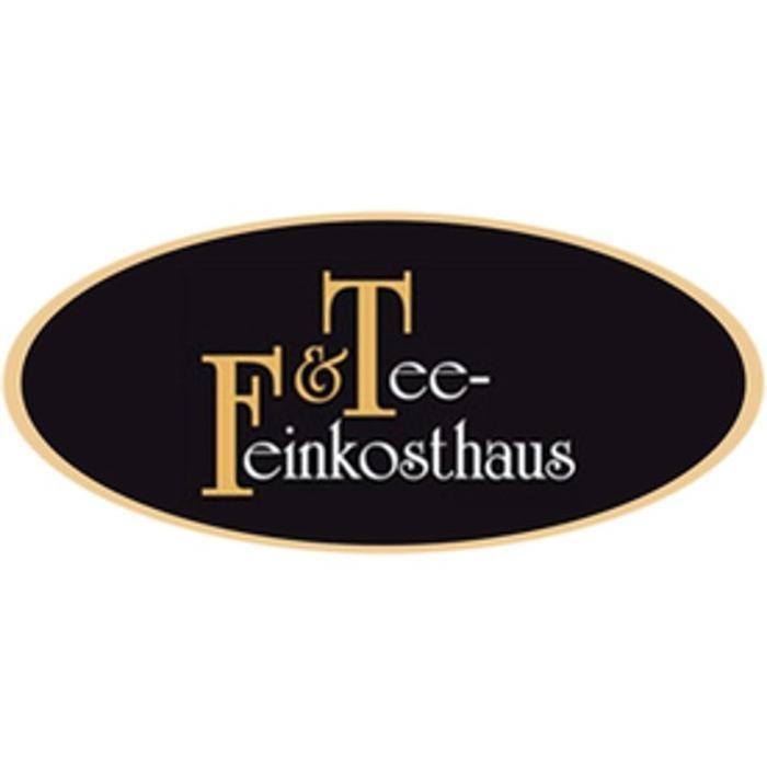 Logo Tee- & Feinkosthaus Bad Dürkheim