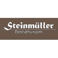 Bestattungen Steinmüller