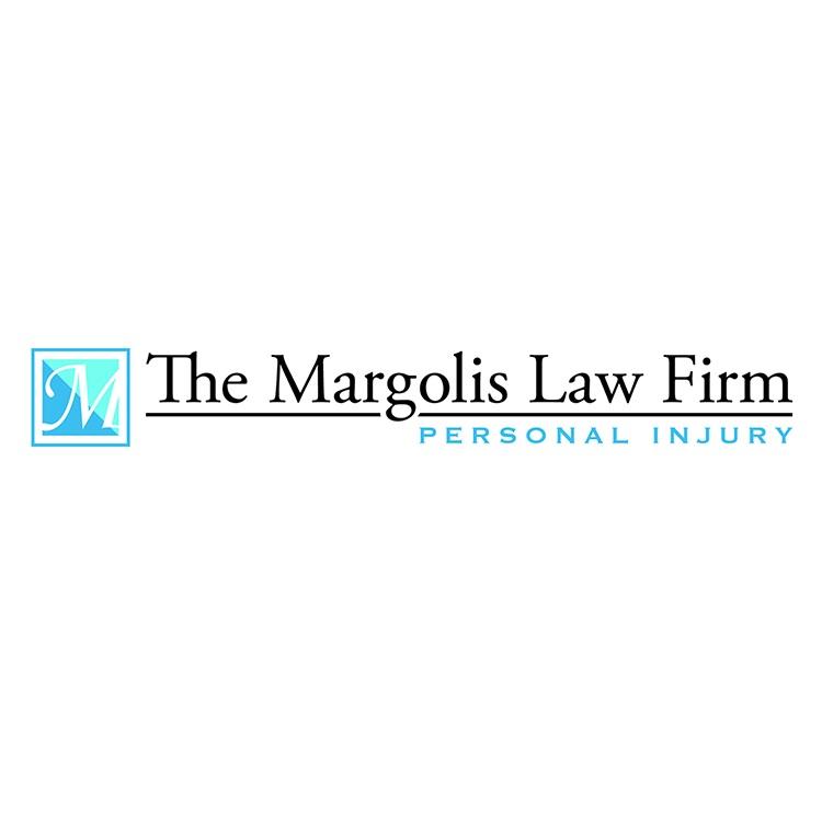 The Margolis Law Firm, LLC