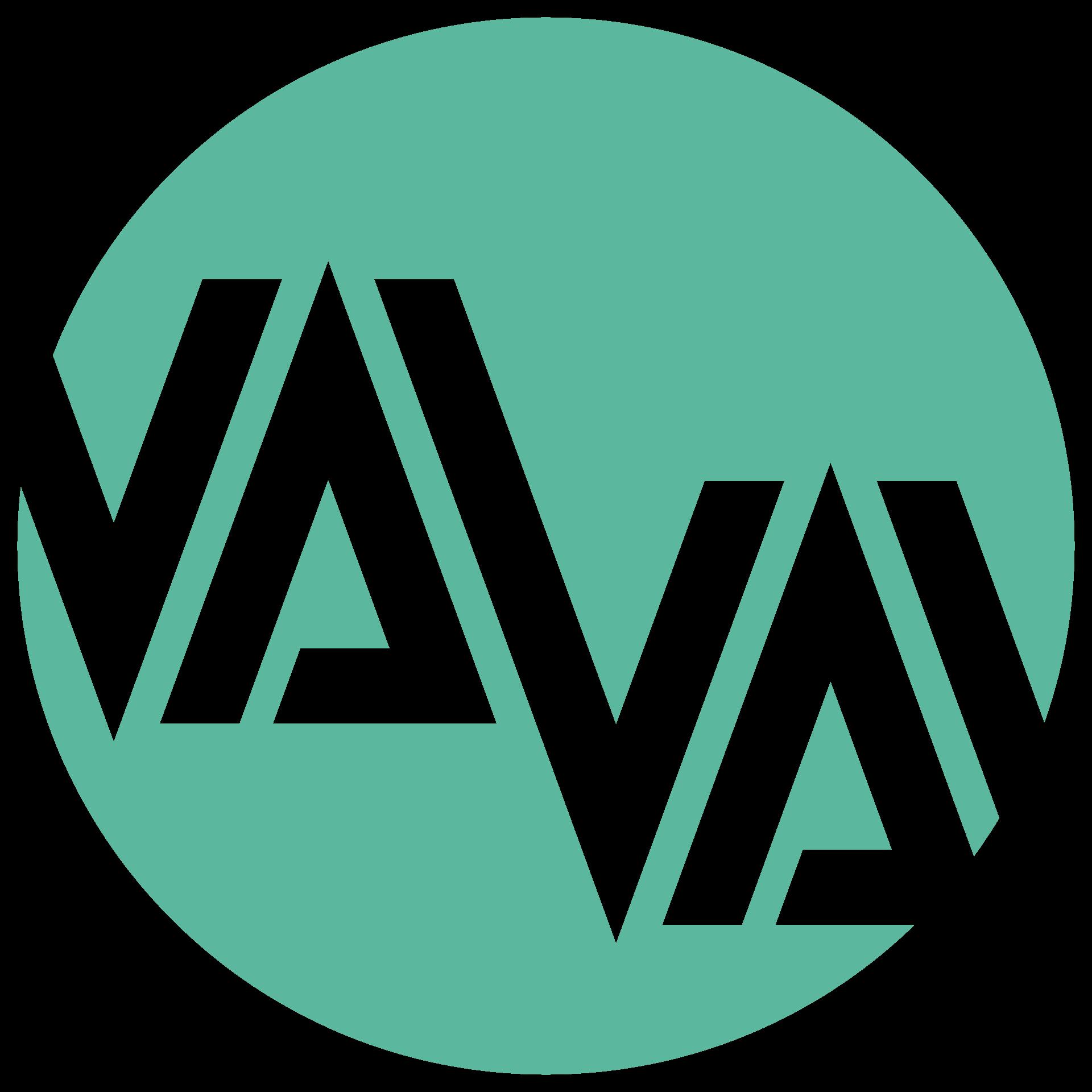 Bild zu VVDK Internetagentur Hamburg in Hamburg