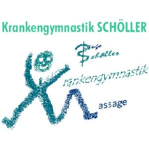 Bild zu Krankengymnastik Schöller in Heidelberg