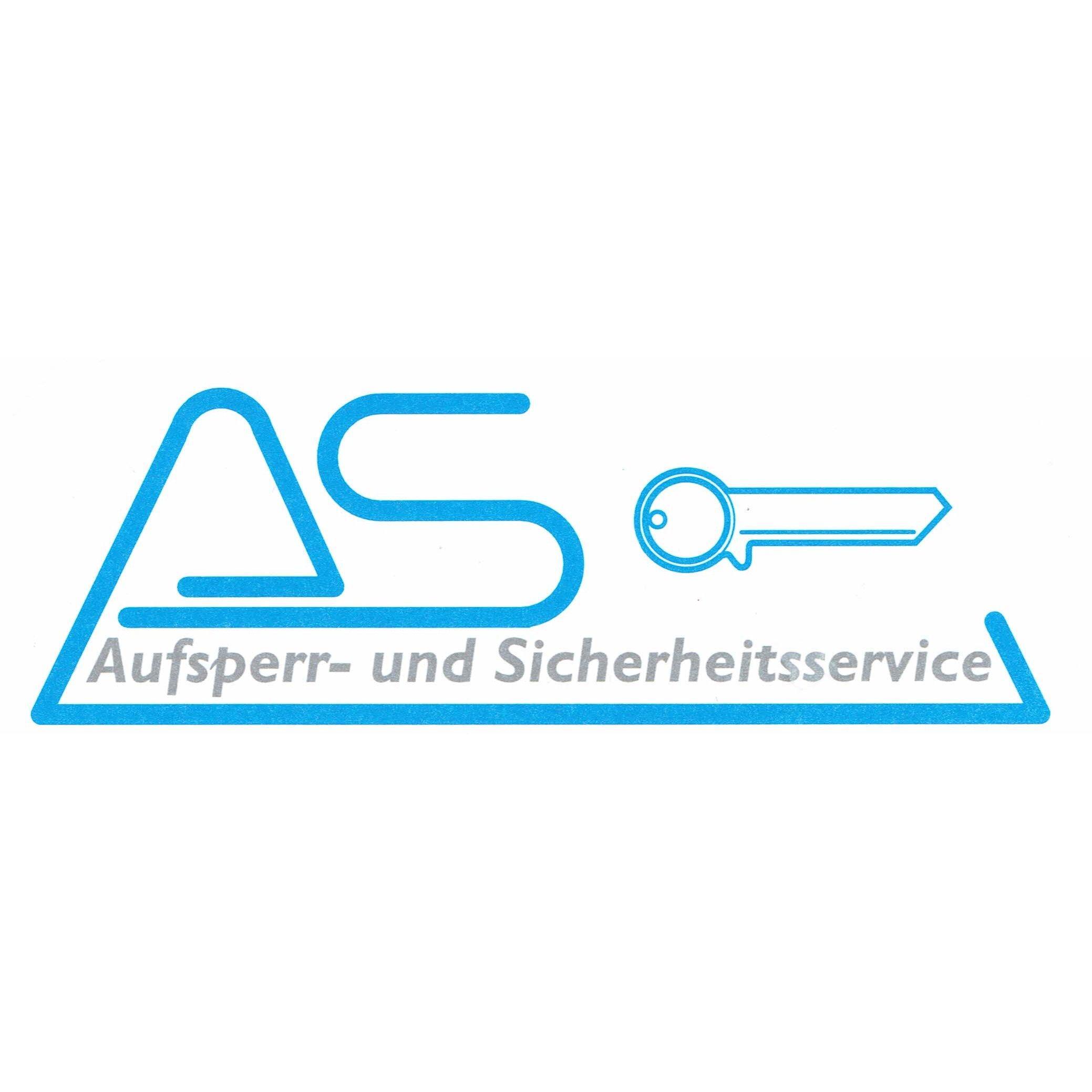Bild zu Aufsperr- und Sicherheitsservice Artur Kästle in Weilheim in Oberbayern