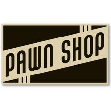PMI Gold Buyers and Pawn Shop