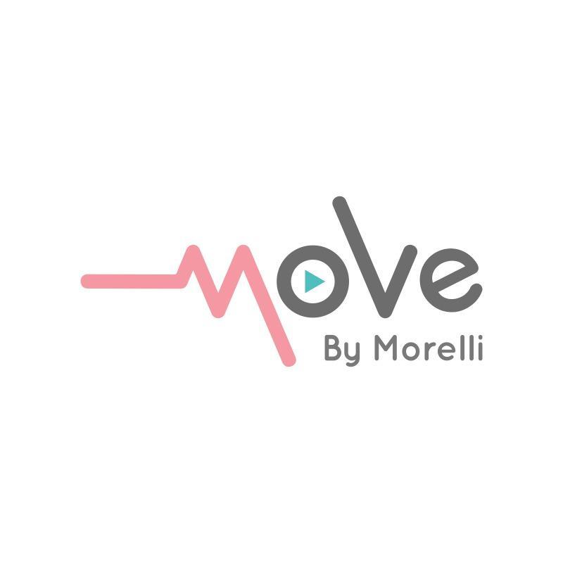 MOVE by Morelli - Arvada, CO 80004 - (303)467-0334   ShowMeLocal.com