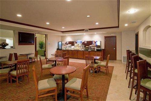 San Dimas Hotels Motels