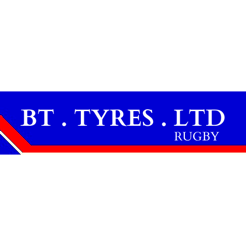 B T Tyres (Rugby) Limited (Appointment only)