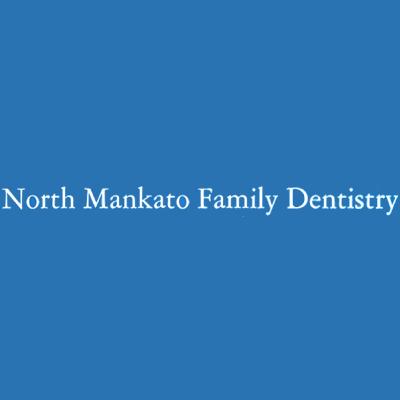 North Mankato Family Dentistry