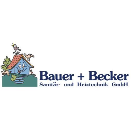 Bild zu Bauer + Becker Sanitär- u. Heizungstechnik GmbH in Hochheim am Main