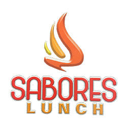 Sabores Lunch