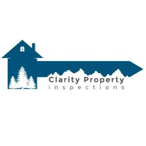 Clarity Property Inspections - Soulsbyville, CA 95372 - (209)536-4736   ShowMeLocal.com