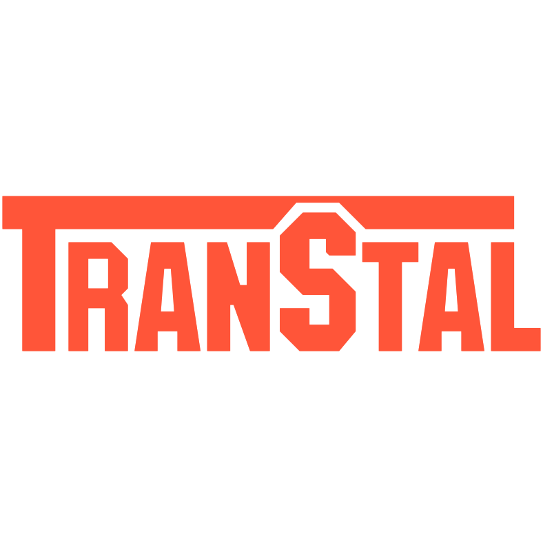 F.P.U.H TRANSTAL