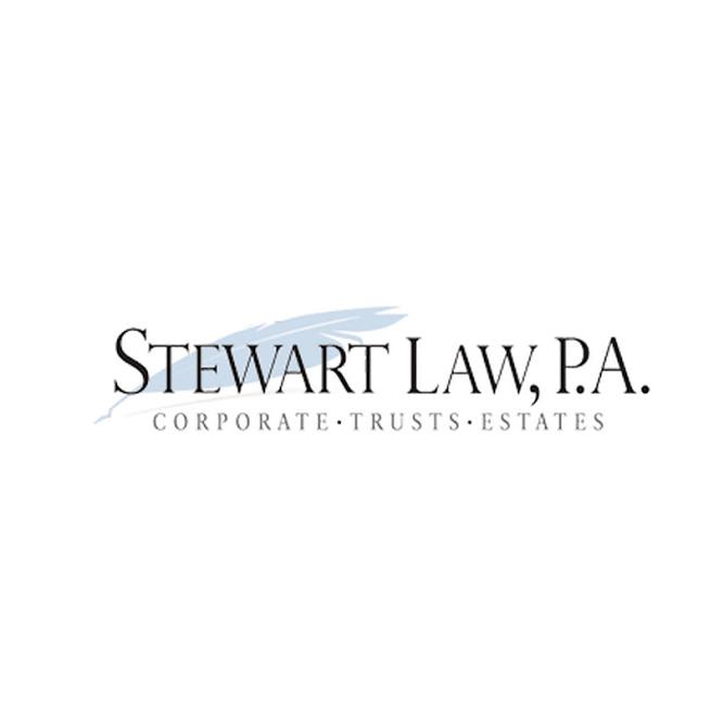 Stewart Law, P.A.