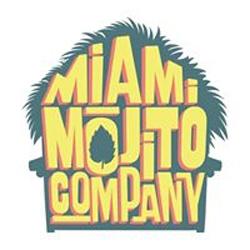 Miami Beverage Company