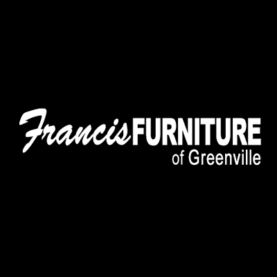 Francis Furniture - Greenville, OH - Office Furniture