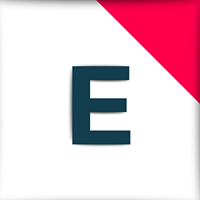 Empyr Local