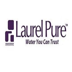 Laurel Pure