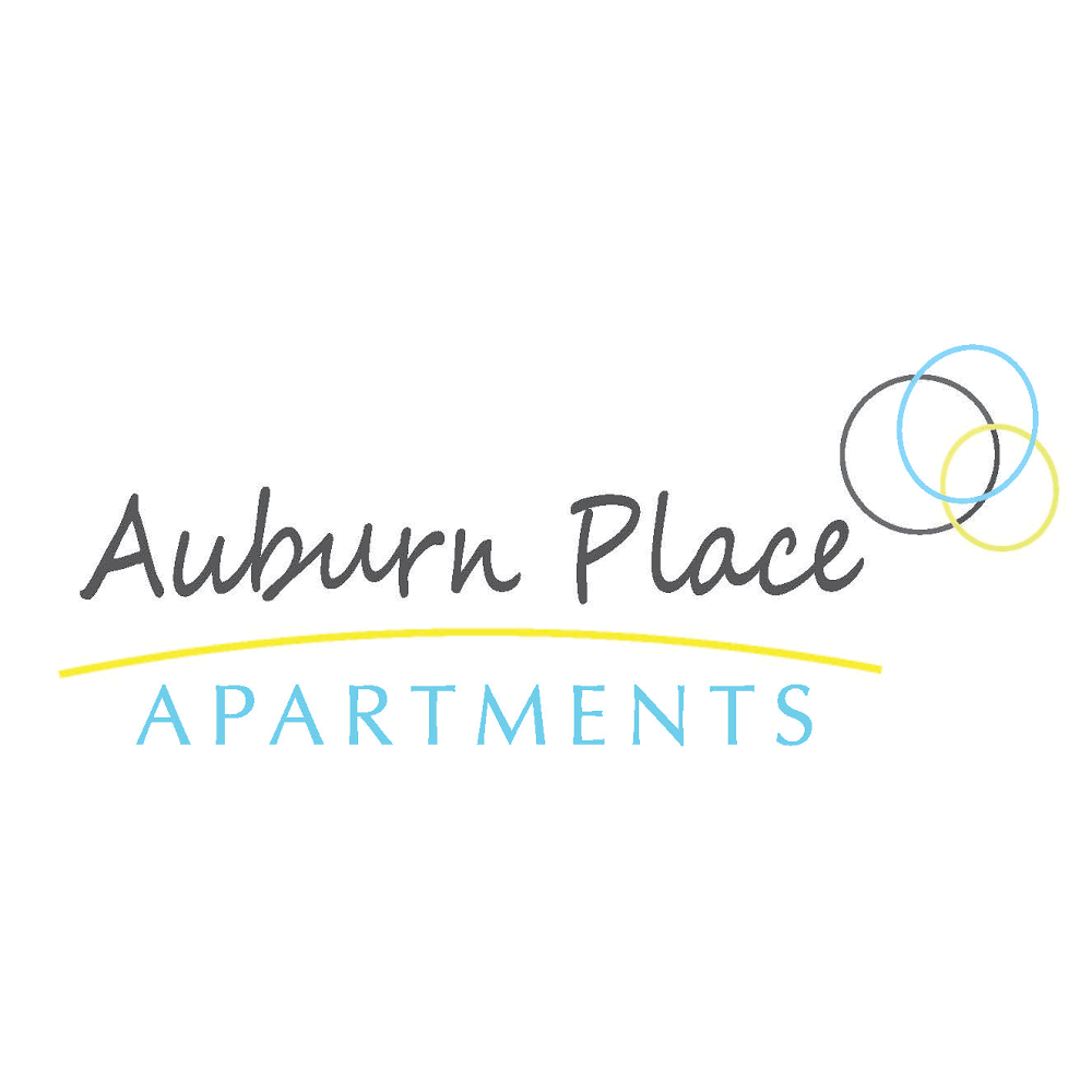 Auburn Place Apartments - Greenwood, IN - Apartments