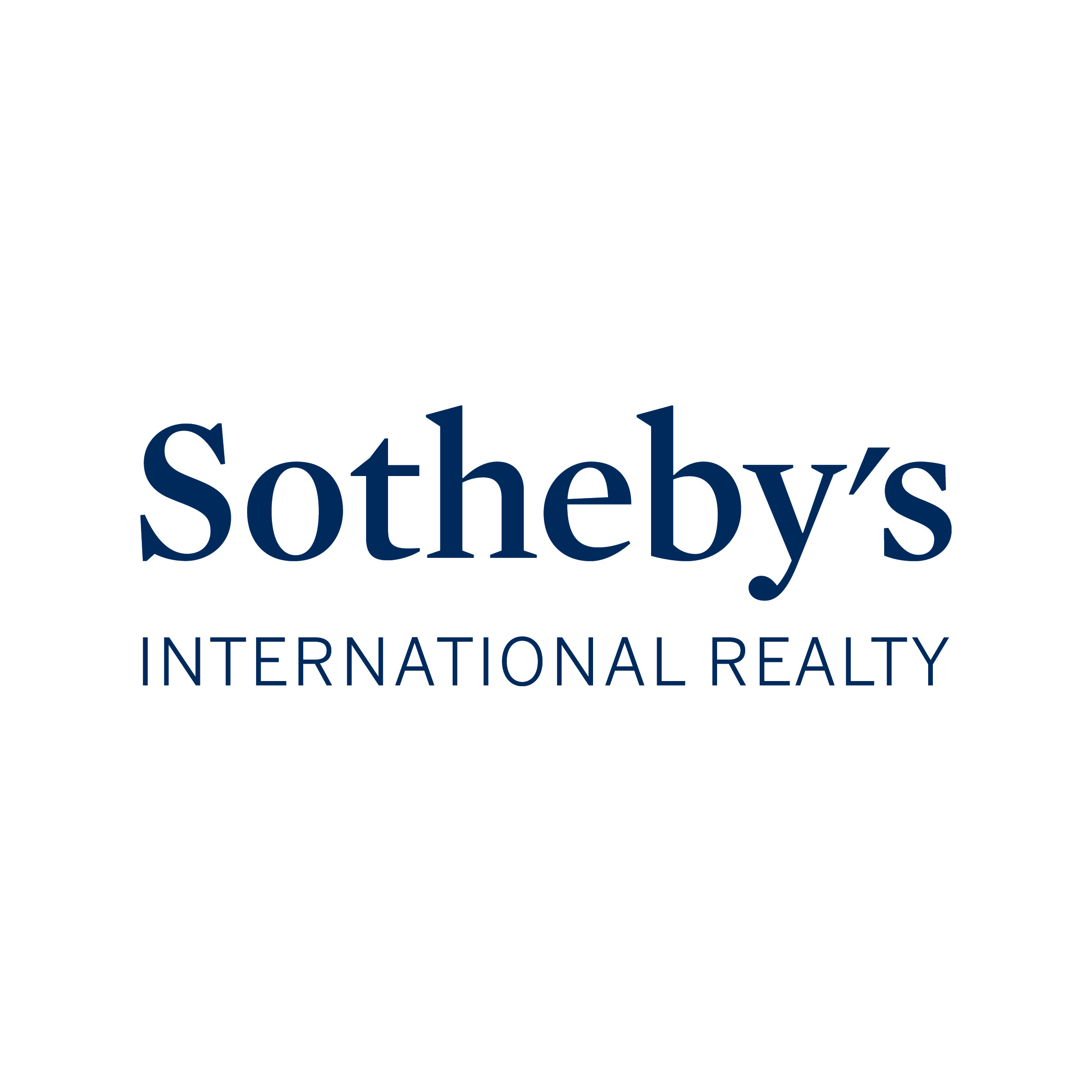 Denisa Ulloa | Sotheby's International