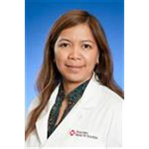 Mary Jane Torres, MD