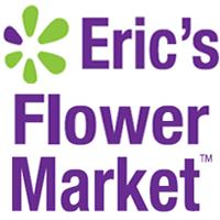 Eric's Flower Market LLC