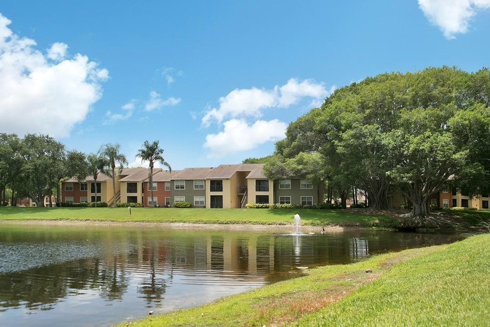 Turtle Cove West Palm Beach Reviews