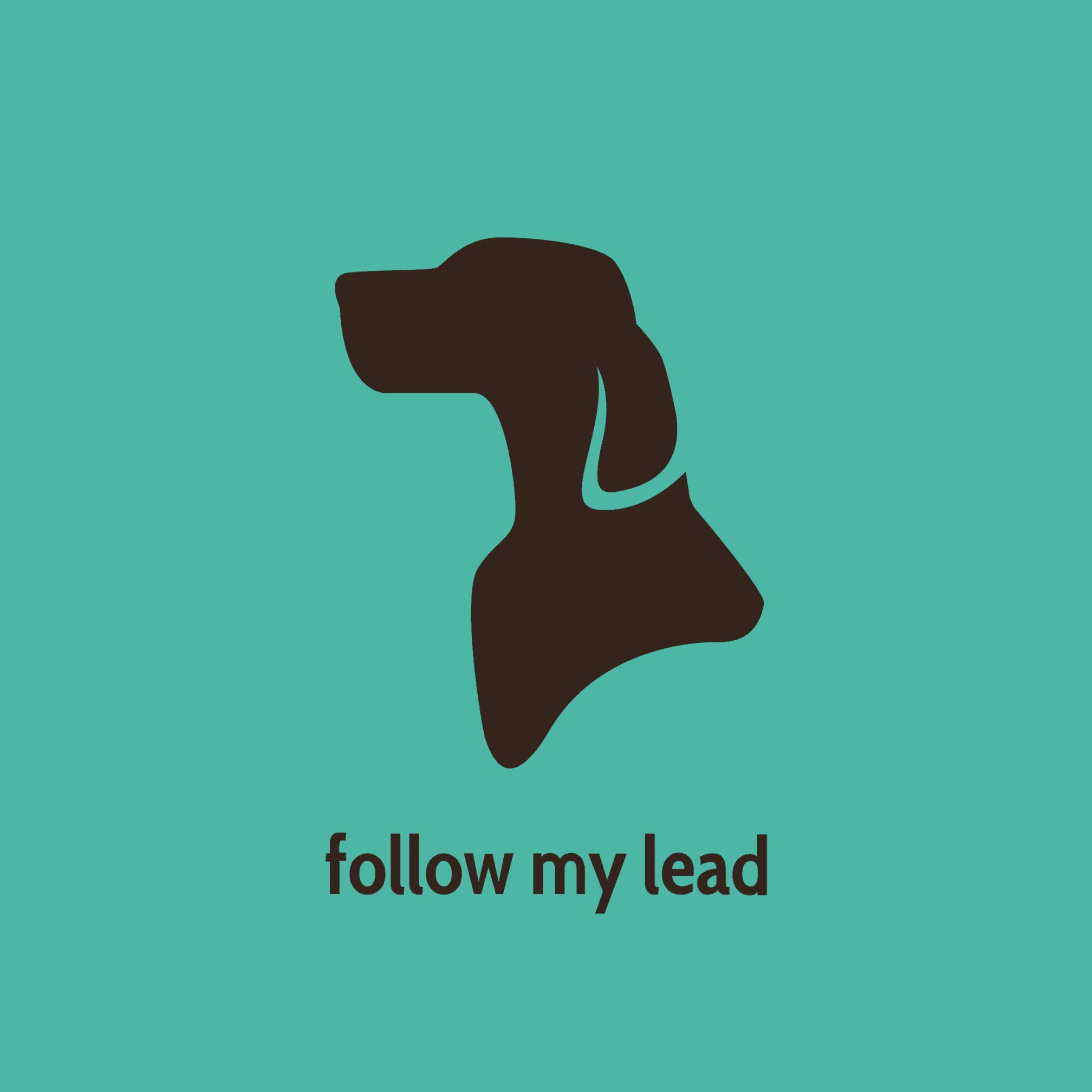 Follow My Lead - Basingstoke, Hampshire RG23 7BY - 07501 511645 | ShowMeLocal.com