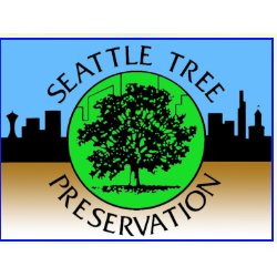 Seattle Tree Preservation Inc