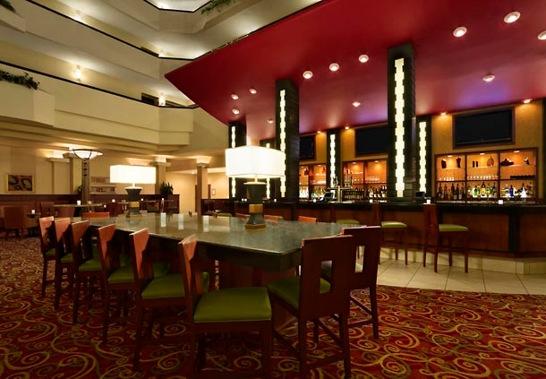 Madison Marriott West Coupons Near Me In Middleton 8coupons