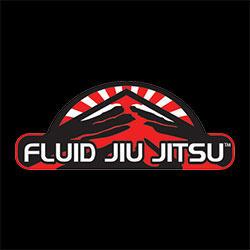 Fluid Jiu Jitsu