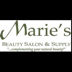Marie's Beauty Salon & Supply