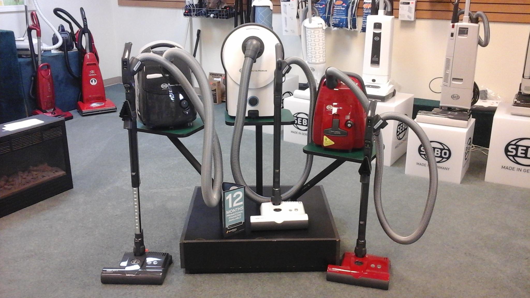 A 1 vacuum sales service in lexington ky 40503 for Central motors lexington ky