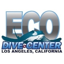 Eco Dive Center