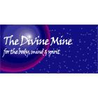 Divine Mine